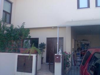 for rent 4bedroom house yeri Nicosia
