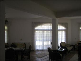 flat for rent in maadi cairo Cairo