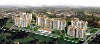 Plots fro Bangalore