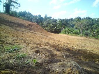 Land for Sale in Galle Galle