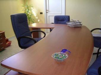 Office for sale in Timisoara Timisoara