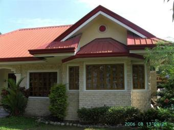 House and Lot for Sale Dumaguete City