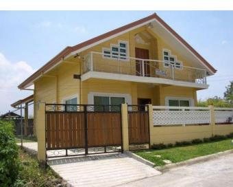 house for sale Douala