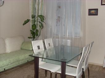 Apartment for rent Minsk Belarus Minsk