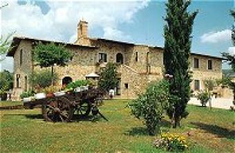 Hotel in Assisi Rent for Holiday Assisi