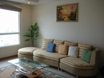 $1600/MONTH-THE MANOR APARTMENT Hcmc