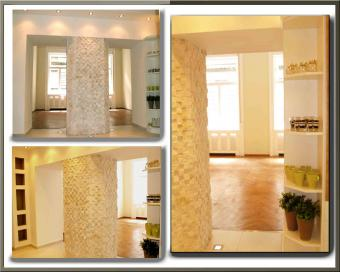 Luxurious Investment property, Budapest