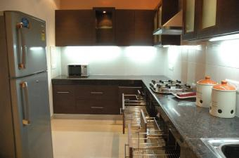 flats for sale in chandigarh Chandigarh