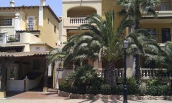Apartment for Sale in Torrevieja Torrevieja, Playa De Los Locos