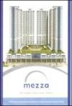 Mezza Residences Quezon City