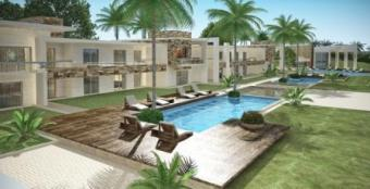 Luxury Apartment for sale Hurghada Red Sea