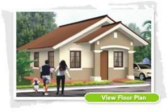 for sale house and lot in q.c. Quezon City