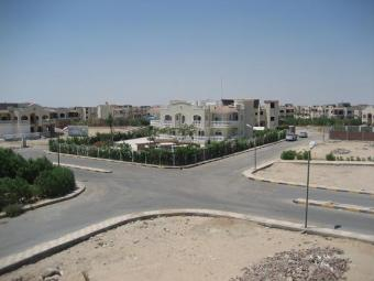 Huge 8 bedroom villa sale Hurghada