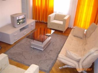 Accommodation in Bucharest Bucharest