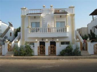 Two bedroom apartment for Sale Sharm El Sheikh