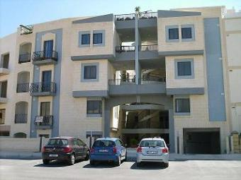 Choice of maisonettes in Mosta Mosta
