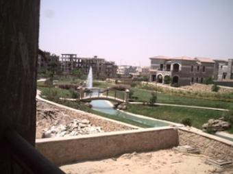 for sale in lake view new cairo New Cairo