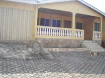 4-bedroom house for sale at Taif Taifa