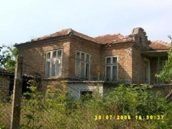 House For Sale Provadiya Provadya