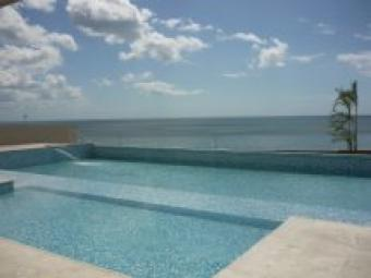 Very nice apartment for sale Panama City