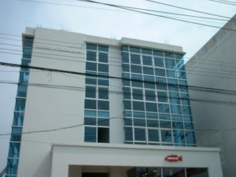 Factory office building for sale Bangkok