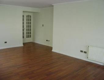 Beautiful 4br flat best location Santiago