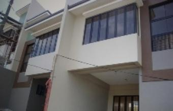 HOUSE AND LOT FOR SALE IN MARIKI Brgy Fortune Marikina City