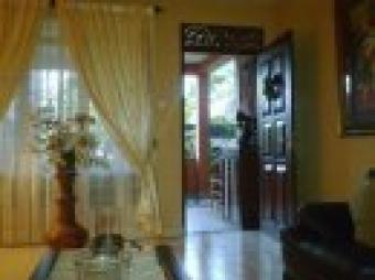House for Rent or Sale Ja Ela