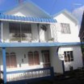 House for sale on occasio,MAURIT Goodlands