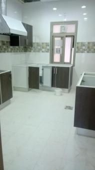 APARTMENT WITH POOL gym IN SALWA Salwa