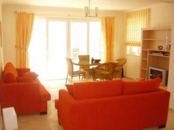 Attractive Price In the Centre Fethiye