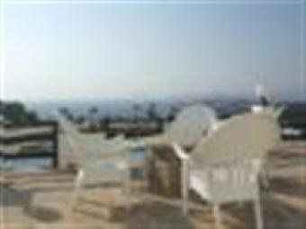 Special Offer Property Bodrum Tuzla