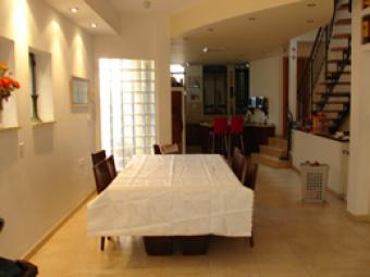 extraordinary PESACH RENTAL!!! Jerusalem