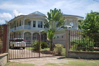 Negril Property for sale Negril