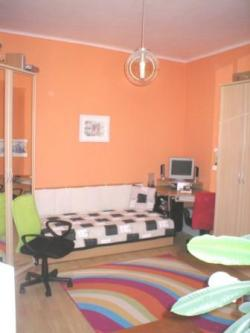 lovely and cosy 2 bedroom flat Bratislava