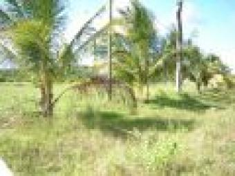 # 2030 - 9.9 ACRES LAND - Belmop Belmopan
