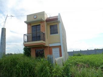 2storey house and lot for sale Malolos