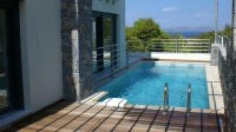 Villas For Sale In Greece Athens