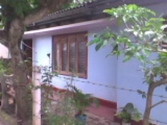 Complete house for sale Wattala