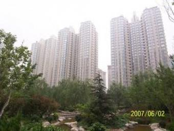 Excellent 3br in Palm Spring Beijing