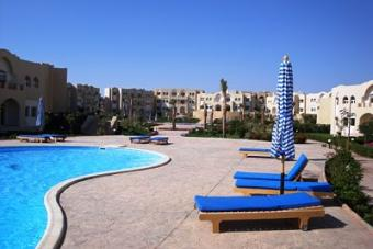 Elite Property - Sharm Heights 2 Sharm El Sheikh