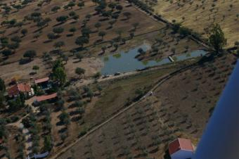 5 bed country house Alentejo Ourique