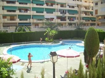 Apartment for Sale Alicante Torrevieja