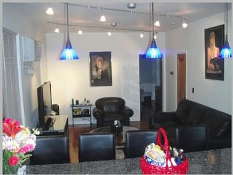 Beautiful Apt in Midtown NY!!!! New York