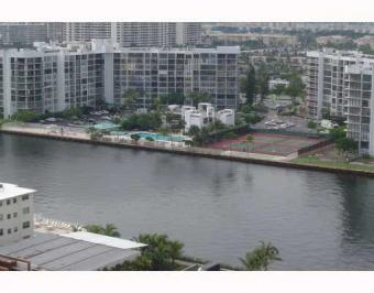 GREAT INVESTMENT OPPORTUNITY Hallandale