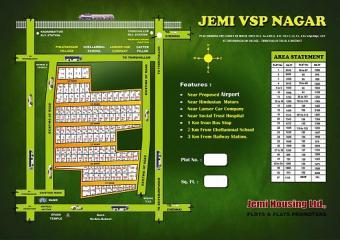 Approved plots available here Tamilnadu