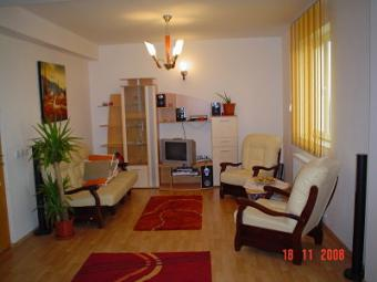 House for rent in Ploiesti Ploiesti