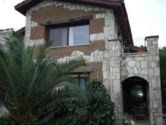 Villa nearby Izmir for sale Izmir