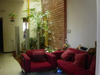 3 BHK for rent in HSR Layout Bangalore