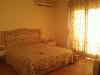 Aparment for Rent in city view Cairo Alex Road